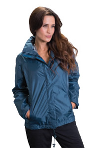 Ladies Rainwear